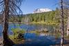 CA-Lassen Volcanic National Park-Hat Lake-2006-09-04-0002