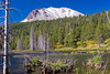 CA-Lassen Volcanic National Park-Hat Lake-2006-09-04-0001