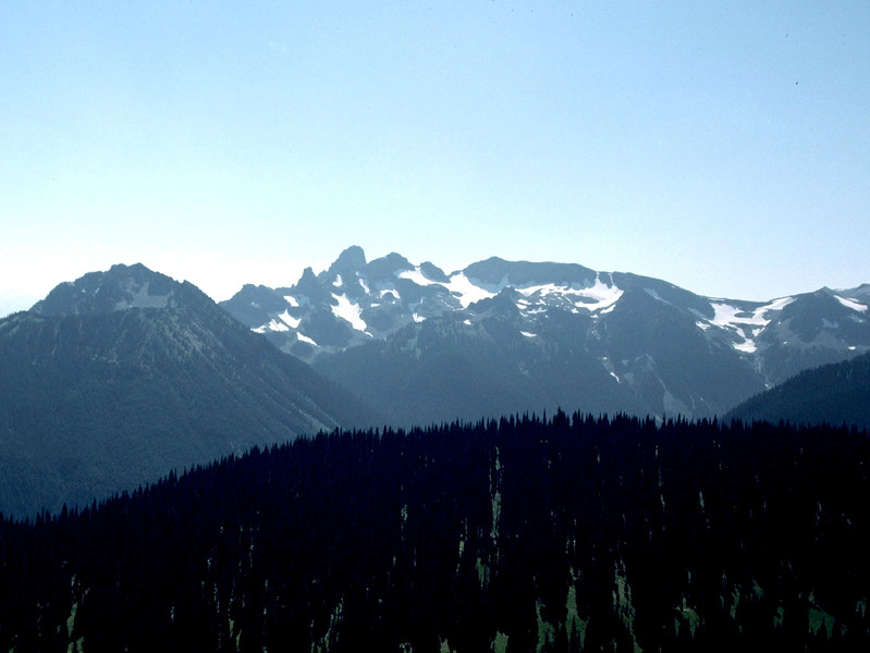 CA-Mt. Shasta-1998-07-16-S0005