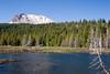CA-Lassen Volcanic National Park-Hat Lake-2006-09-04-0005