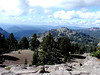 CA-Lassen Volcanic National Park-2003-08-05-0012