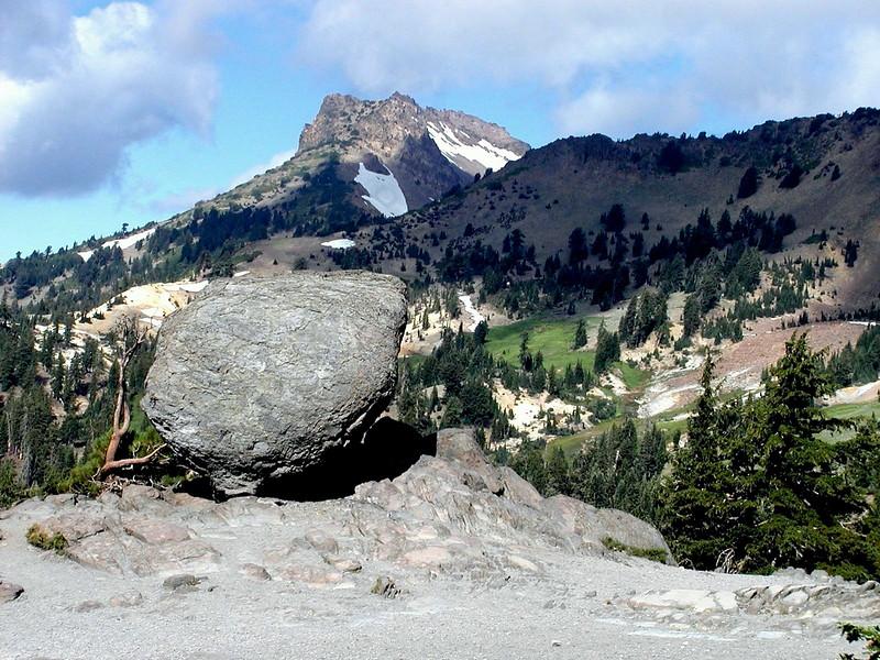 CA-Lassen Volcanic National Park-2003-08-05-0011