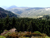 CA-Lassen Volcanic National Park-2003-08-05-0009