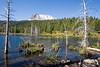 CA-Lassen Volcanic National Park-Hat Lake-2006-09-04-0003
