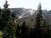 CA-Lassen Volcanic National Park-2003-08-05-0007