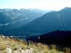CA-Mt. Shasta-1998-07-16-S0007