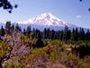 CA-Mt. Shasta-1998-07-16-S0004