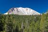 CA-Lassen Volcanic National Park-2006-09-04-0001