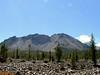 CA-Lassen Volcanic National Park-2003-08-05-0016