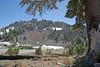 CA-Lassen Volcanic National Park-2006-09-04-0004