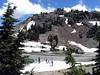 CA-Lassen Volcanic National Park-2003-08-05-0019