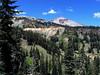 CA-Lassen Volcanic National Park-2003-08-05-0023