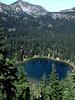 V-CA-Mt. Shasta-1998-07-16-S0001
