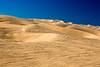 CA-Imperial Sand Dunes-2009-01-31-0001