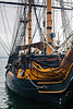 Tall Ship - HMS Surprise