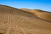 CA-Imperial Sand Dunes-2009-01-31-0003
