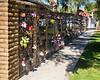 San Luis Rey Cemetery