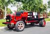 1925 Autocar Truck