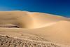 CA-Imperial Sand Dunes-2009-01-31-0002