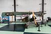 """Nieuport 11 """"BeBe"""""""