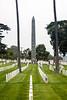 USS Bennington Monument