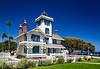Point Fermin - Lighthouse