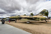 Republic F-105, Thunderchief