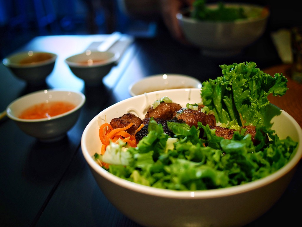 best vietnamese food montreal