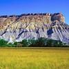 Landscape<br /> SW Utah, USA