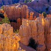 Fairyland Canyon<br /> Bryce Canyon NP, Utah, USA