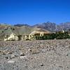 Furnace Creek Inn<br /> Death Valley, California, USA