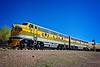 Locomotive # 5771