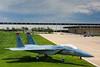 Colorado City, CO - Air Force Acadamy