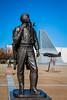 The Tusckegee Airmen