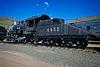 Locomotive # 4455