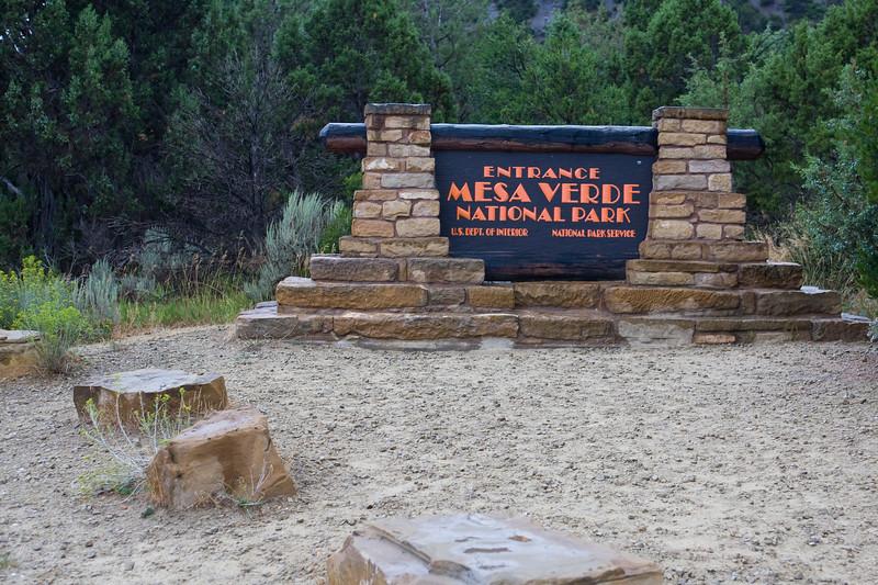 CO-Cortez-Mesa Verde-2008-08-31-0000