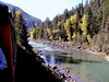 CO-Durango-to-Silverton by Rail Road-2001-09-21-0060