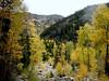 CO-Durango-to-Silverton by Rail Road-2001-09-21-0036