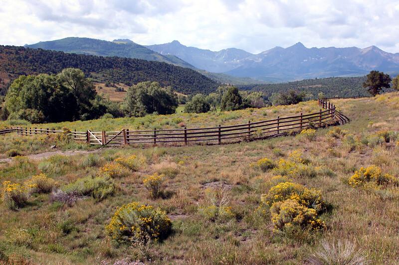 CO-Bedrock-SR 90-2005-09-07-0003
