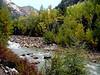 CO-Durango-to-Silverton by Rail Road-2001-09-21-0005