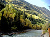 CO-Durango-to-Silverton by Rail Road-2001-09-21-0065