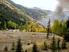 CO-Durango-to-Silverton by Rail Road-2001-09-21-0022