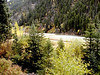 CO-Durango-to-Silverton by Rail Road-2001-09-21-0028