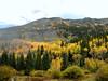 CO-Durango-to-Silverton by Rail Road-2001-09-21-0038