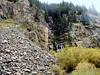 CO-Durango-to-Silverton by Rail Road-2001-09-21-0047