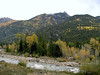 CO-Durango-to-Silverton by Rail Road-2001-09-21-0073