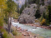 CO-Durango-to-Silverton by Rail Road-2001-09-21-0027