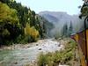 CO-Durango-to-Silverton by Rail Road-2001-09-21-0003