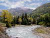 CO-Durango-to-Silverton by Rail Road-2001-09-21-0068