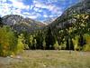CO-Durango-to-Silverton by Rail Road-2001-09-21-0004